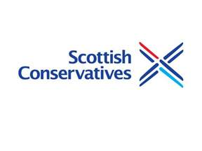 scottish conservative appointments for new parliamentary