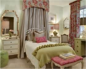 Girls Rooms 42 Teen Bedroom Ideas Room Design Inspirations