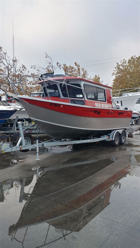 weldcraft boats bc weldcraft new and used boats for sale