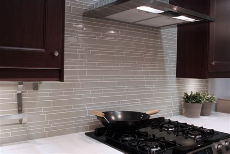 Buy Kitchen Tiles Size Kitchen Backsplash Low Price Glass Subway