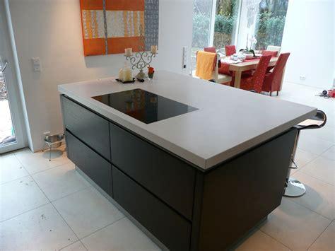 Was Kostet Granit Arbeitsplatte by K 252 Chenarbeitsplatte Granit Rheumri