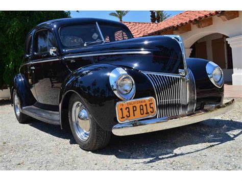 1940 ford coupe for sale craigslist 80 1940 ford coupe for sale craigslist craigslist all