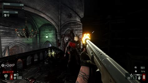 killing floor 2 best class 28 images killing floor 2 hits steam early access later this