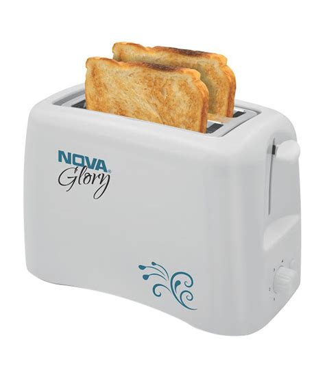 Pop Up Toaster nbt 2306 pop up toaster price in india buy nbt 2306 pop up toaster on snapdeal