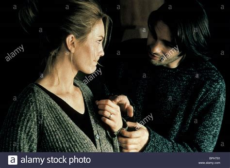 unfaithful film in deutsch diane lane olivier martinez unfaithful 2002 stock photo
