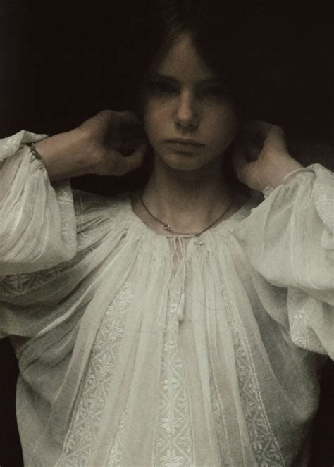 david hamilton nudite david hamilton photography bing images portraits
