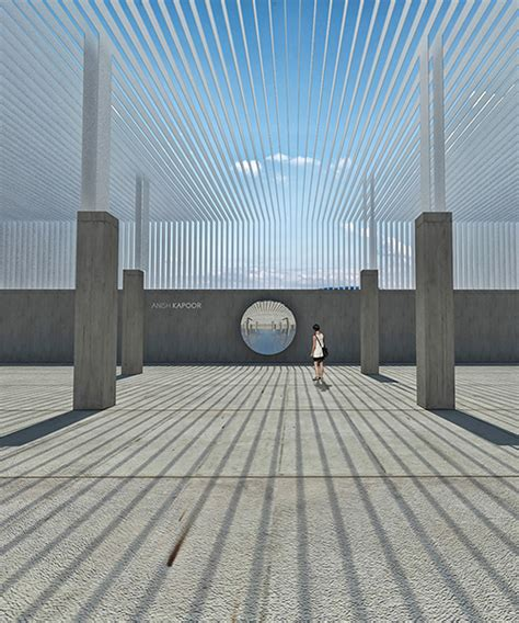 design museum competition 2016 cruz criollo proposes museum for costa del spraw competition