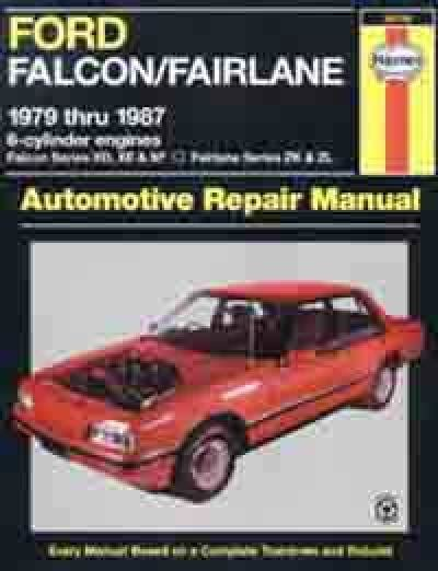 car service manuals pdf 1967 ford falcon navigation system free download 72 ford f100 repair manual programs rutrackercaster