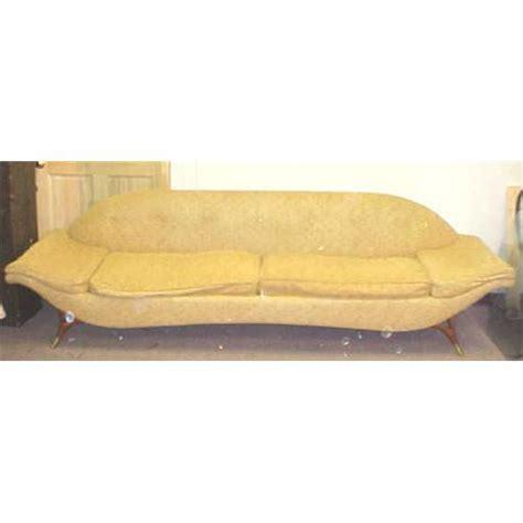 karpen sofa karpen sofa