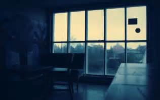 room window download wallpaper 2560x1600 room window rain dark