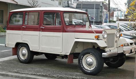mitsubishi jeep mitsubishi jeep wikiwand