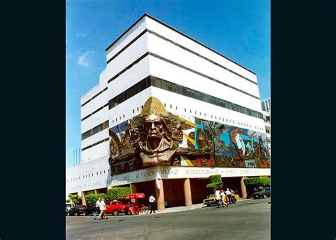 banco central de museo banco central guayaquil historia ecuador
