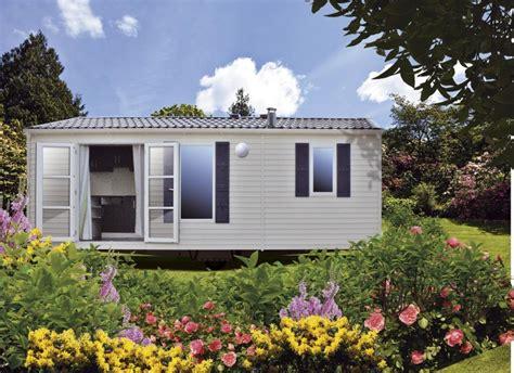 Rapid Detox Louisville Ky by Rapidhome Lodge 77 Neuf Mobil Home Vendre En Oise 60