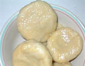 jamaican food recipe all things dumplings fried dumpling and boiled dumplings the island