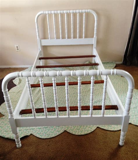 jenny lind beds antique jenny lind twin bed by antique2chic on etsy