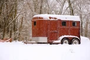 Diy Hard Floor Camper Trailer Plans Homemade Camper Trailer Plans Apps Directories