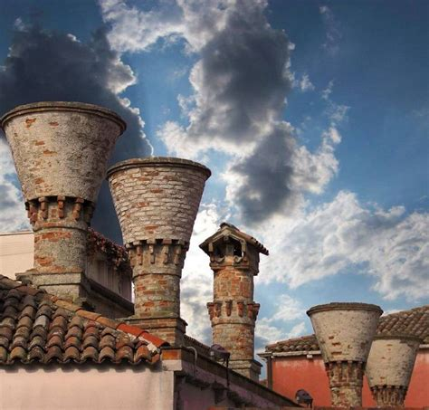 camini veneziani 17 best images about chimney pots and finials on