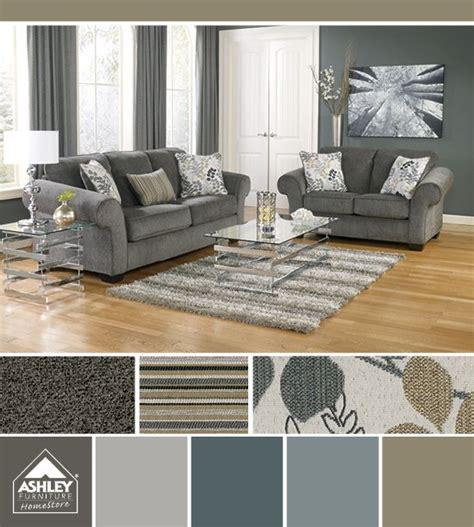ashley stewart bedroom sets 100 ashleys furniture bedroom sets bedroom sets