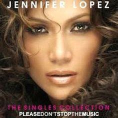 download mp3 barat jennifer lopez 1000 images about mp3 songs free download on pinterest