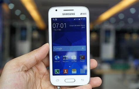 Samsung V Plus Kamera Depan Belakang kelebihan dan kekurangan samsung galaxy v plus