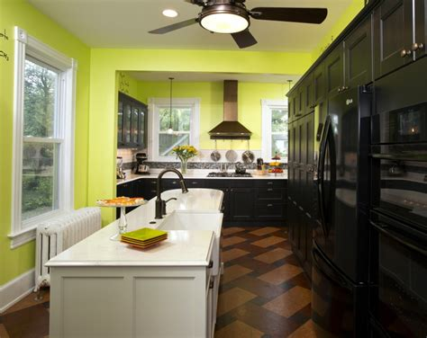 Kitchen Design Washington Dc | washington dc kitchen design four brothers llc