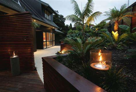 front garden design nz pdf