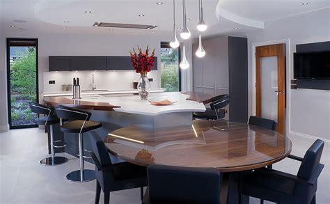 featmdsc09624 homes interiors scotland