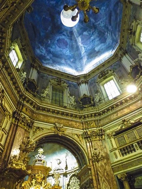 santuario consolata 17 best images about travel on turin the
