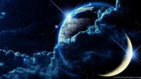 imagenes 4k de la tierra earth celestial wide hd wallpaper desktop background