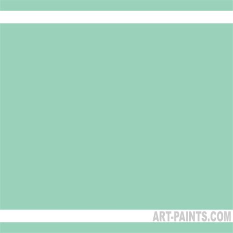 pale green fabric marker fabric textile paints 622 pale green paint pale green color marvy