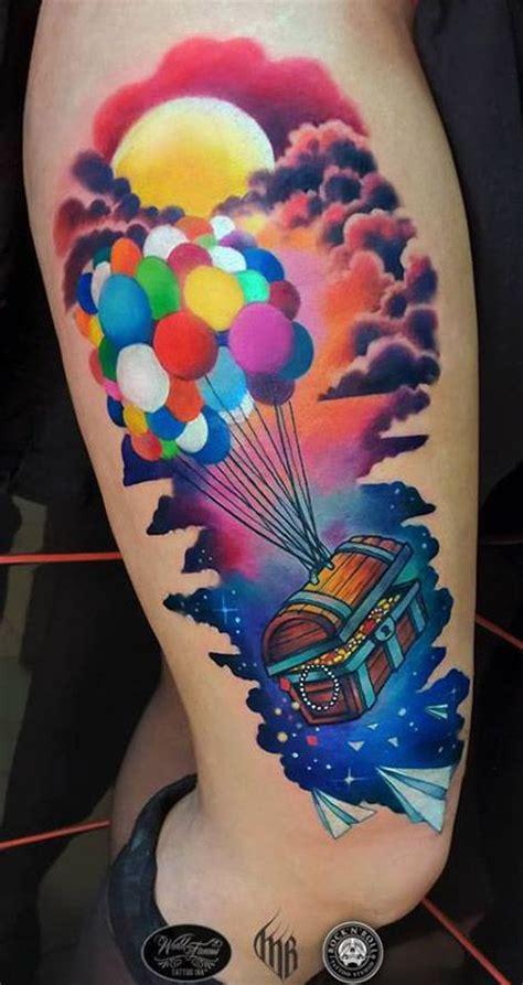 21 best images about mejores tatuajes a colores tatuajes