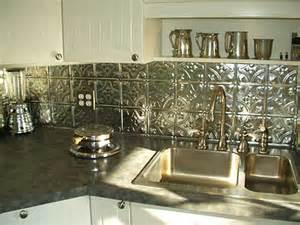 Stainless Steel Kitchen Backsplash Panels by Stainless Steel Backsplash Panel