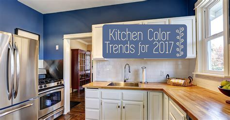 trendy kitchen colors kitchen color trends home design