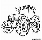 Vehicle Online Coloring Pages  Page 1