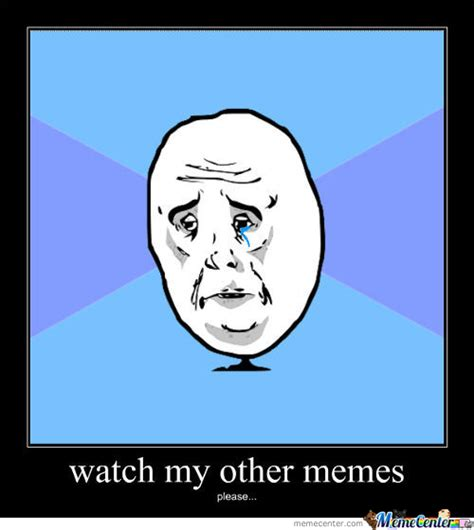 Watch Meme - meme center jonnefin likes