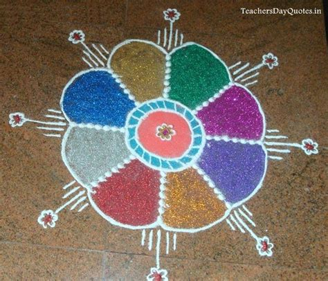 Handmade Rangoli Designs - 20 best images about designs on traditional