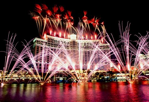 best place to celebrate new year in uk top destinations to spend new years flying the nest