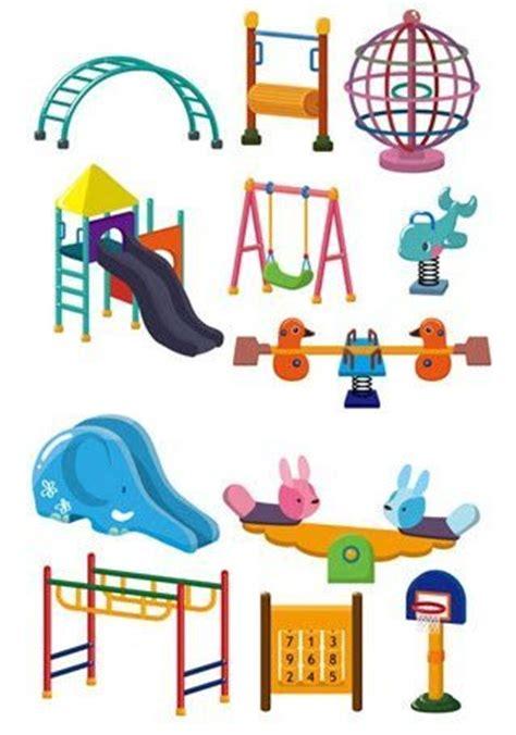 imagenes vectores infantiles juegos infantiles vectorizados vectores vec
