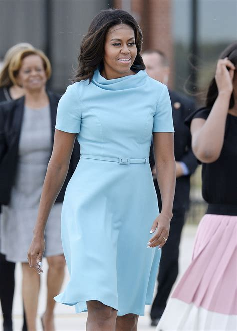 Tom Ford Tf8018 Ob Trans controversy obama criticised for wearing 2290