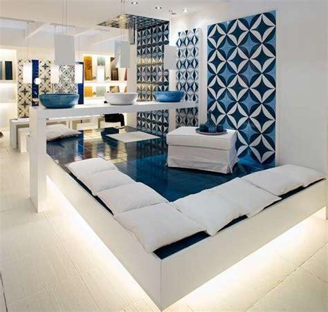 pavimenti ceramica vietrese ceramiche di vietri foto design mag