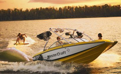 wakeboard boat price guide 2010 mastercraft x 2 buyers guide boattest ca