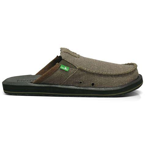 sanuk s you got my back ii shoe at moosejaw