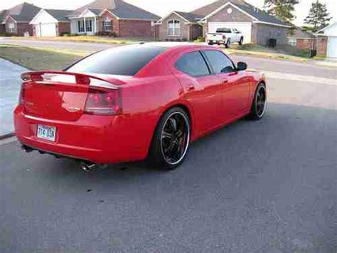 how does cars work 2010 dodge charger regenerative braking purchase used 2007 dodge charger srt show car lots of custom work 2006 2008 2009 2010 in van
