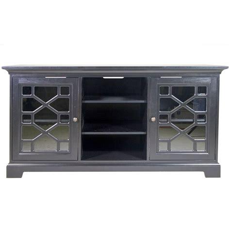 howard miller custom tv console homeworld furniture tv