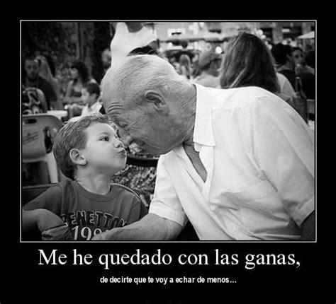 Imagenes Luto Abuelo | im 225 genes de luto con mensajes para un abuelo imagenes de