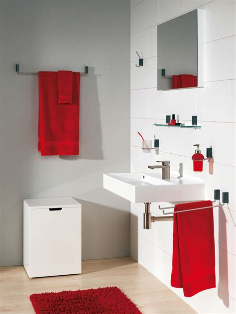 tiger bathroom designs 20 best bathroom furniture images on pinterest bathroom