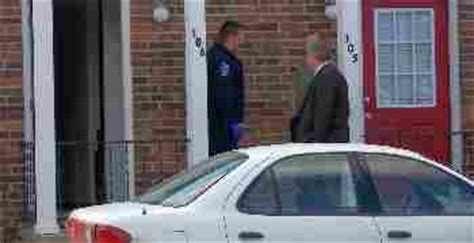 State Of Indiana Warrant Search Two Arrested At Park Jefferson Apartments On Friday Wtca Fm 106 1 And Am 1050 The