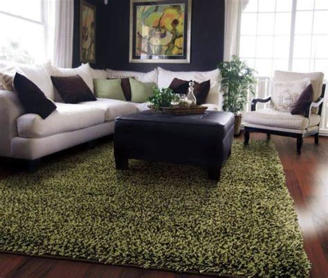 discount rugs minneapolis lime green shag rugs lime green shag rugs with lime green shag rugs amazing with lime green
