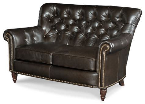 Composite Leather Sofa by Leather Sofa Bed Seattle 28 Images Modern Leather Sofa
