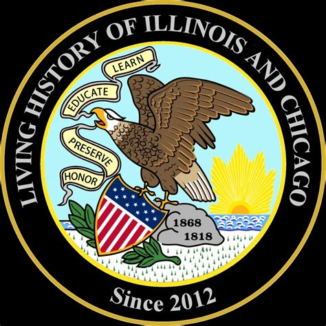 Illinois Court Of Claims Search Illinois Appellate Court Affirms Whistleblower S Multi Million Dollar Award